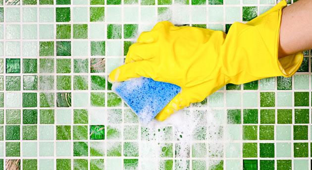 stockfresh_308316_housework_sizeS